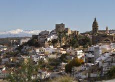 Todas las noticias de Loja en el Periódico del Poniente de Granada