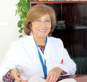 Pilar Espejo