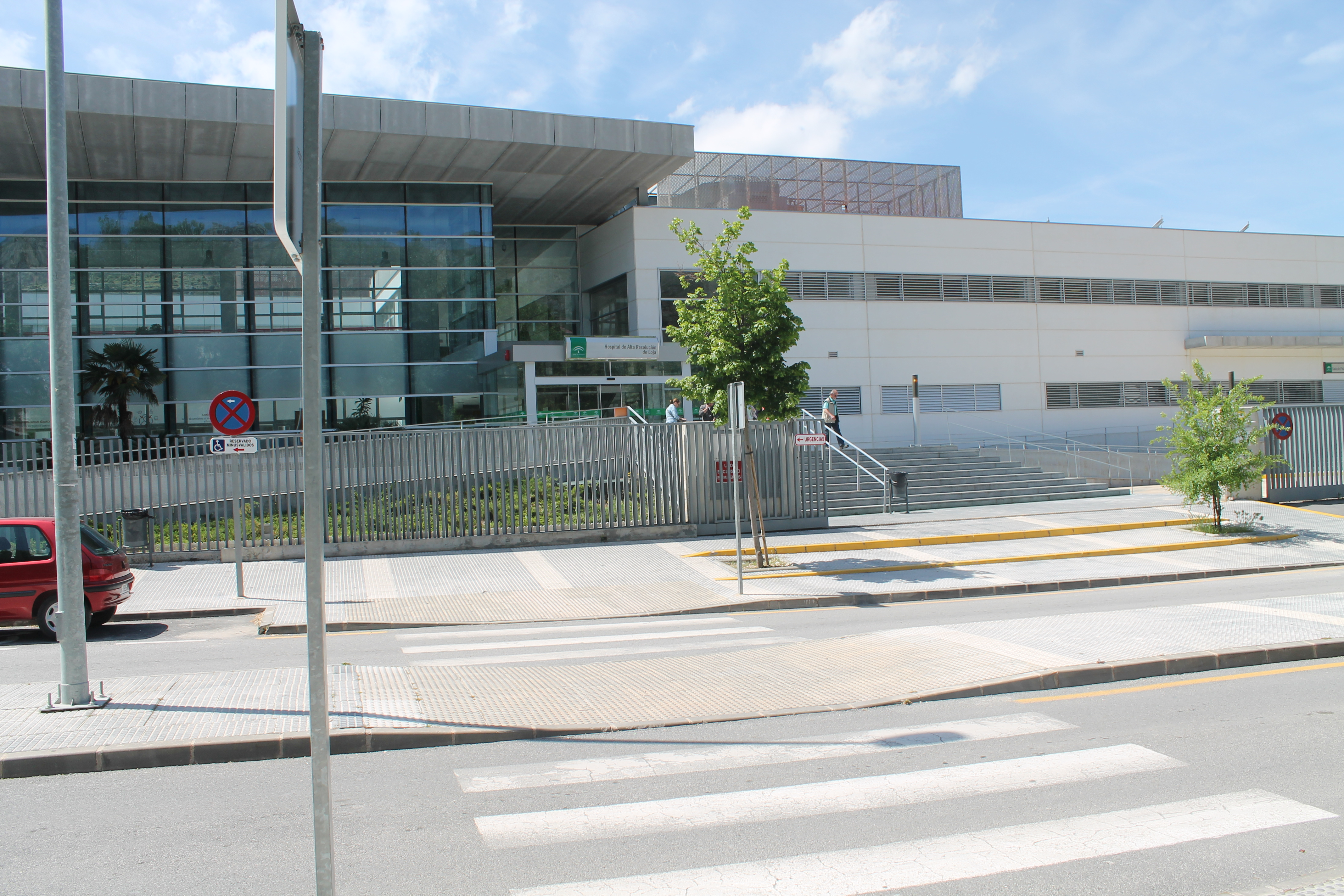 hospital-de-loja
