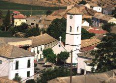 Las principales noticias de Moraleda de Zafayona en tu periódico del Poniente de Granada