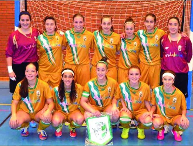 susana-montalban-seleccion-andaluza-futbol-sala-2